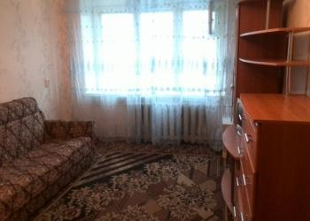Продаю уютную комнату в общежитии