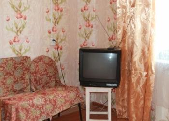 срочно продаю  комнату в общежитии