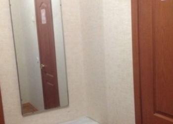 Продается однокомнатная квартира в Курске на проспекте Победы
