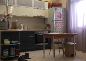Продам 2 комнатную Березовый