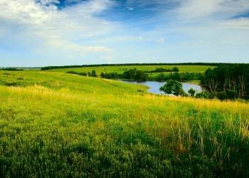 собственник продает земельный участок 7,5 соток в 30 км. от Ярославля