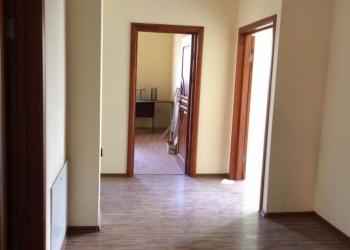 Дом 339 м2