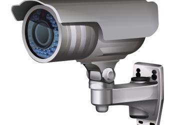 Видеокамеры установк и ремонт