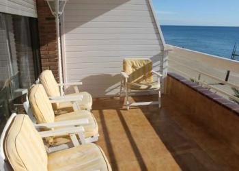Aпартаменты  у моря в Испании,WHATSAPP:+34 672393735