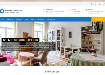 Доработаю ваш сайт на Wordpress,Внесу поправки в дизайн