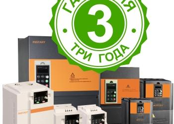 Устройства плавного пуска SSI и частотные преобразователи FCI по оптовым ценам