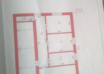 Дом 160 м2