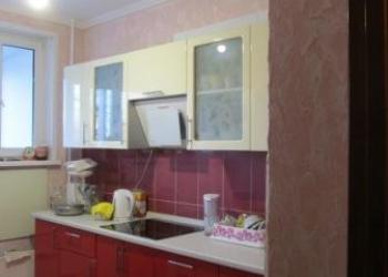Продается уютная 3-комнатная квартира в Автозаводском районе г. Тольятти.