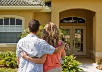 Построите дом и сэкономите