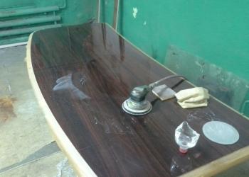 Ремонт и реставрация мебели,обивка и перетяжка