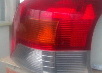 Продам задний правый фонарь на Тойоту Ярис 2009 г.,Оригинальный,бу