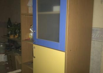 Продам модульную детскую комнату