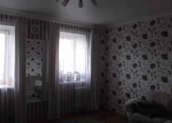 3-к квартира, 94 м2, 1/9 эт.
