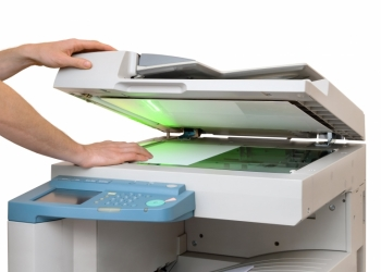 Копирование,сканирование документов, фотографий.