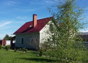 Продаю Дом 120м2 с участком 16 соток ИЖС в городе со всеми удобствами и коммуник