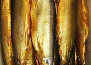 Рыба,мясо,сало.Вкусно и не дорого