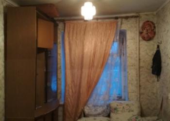 Комната в 2-к 14 м2, 2/9 эт.