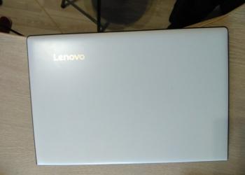 Ноутбук Lenovo ideapad 310 15 ISK