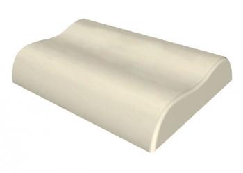 Продам анатомические подушки новые в Челябинске