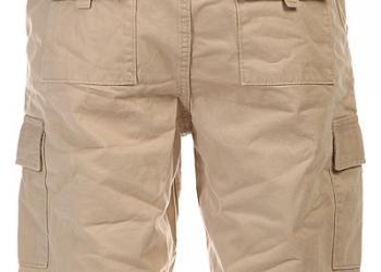 Шорты мужские IZOD Saltwater новые(с этикетками), 58 размер