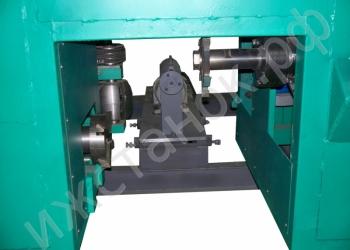 Продаю или меняю оборудование для производства оцб