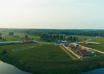 Продам земельный участок в Ярославском районе Ярославской области