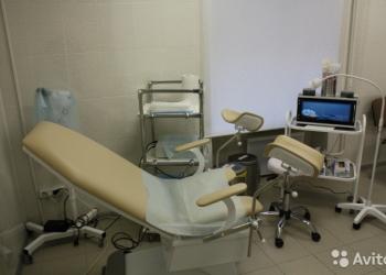продам готовый бизнес медицинский центр