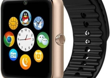 Умные часы Watch GT08