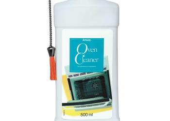 Amway Чистящее средство-гель для духовых шкафов