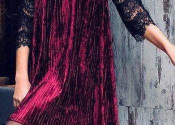 Продам НОВОЕ платье с кружевами
