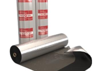 Кровельный материал Ризолин ФСа - 2,5