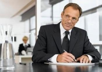 Где взять деньги для контракта? Пополнение оборотных средств