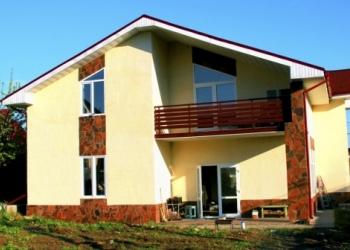 Собственный дом рядом с Москвой!