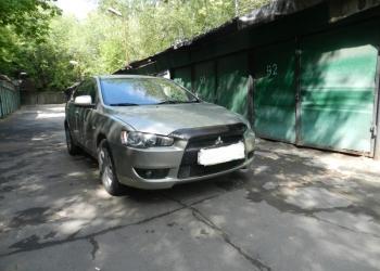 Продаю Mitsubishi Lancer, 2007