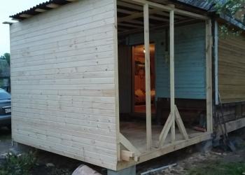 Ремонтно строительные работы!