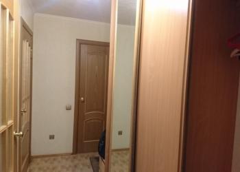 2-к квартира, 58 м2, 2/9 эт.
