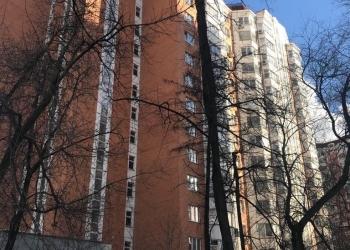 3-к квартира, 81 м2, 8/17 эт.