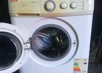 продам отличную стиральную машинку