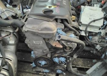 Контрактные двигатели и коробки передач для японских автомобилей