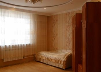Аренда комнаты в Солнечногорске, ул. Баранова 12