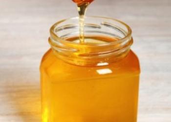 Башкирский мёд из собственной пасеки.Недорого!