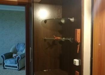 2-к квартира, 50 м2, 7/10 эт.