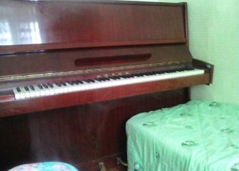 """пианино """"Вятка"""""""