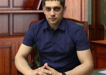 Адвокат в Волгограде. Дела любой сложности