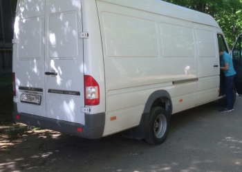 Реф 5 тонн перевозки по Москве и регионам РФ