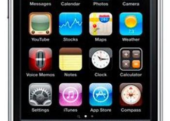 Новые,оригинальные Iphone 3gs 8gb