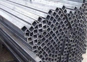 Продам профиль металлический с доставкой в Истру
