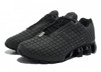Фирменные кроссовки Adidas Porshe Design
