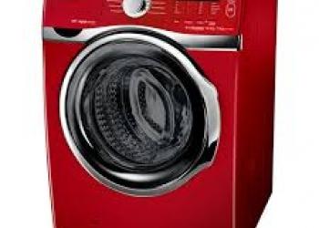 Ремонт стиральных машин любых марок