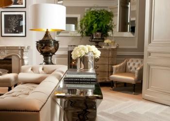 Дизайн  квартиры от 3 дней, профессионально, под Ваш бюджет!